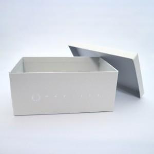 giftboxa002